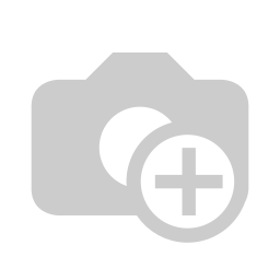 Bacco Nuts